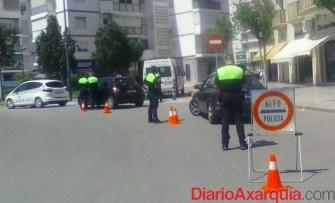 policiavelez