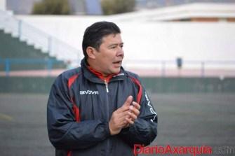 Jorge Pampa