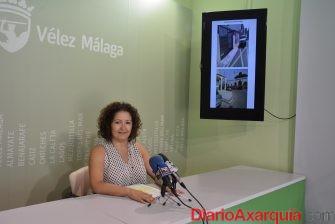 PFEA Cynthia García