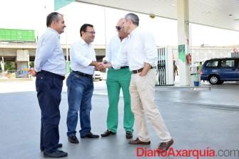 030816-Heredia gasolineras desatendidas