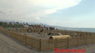 Playa Canina 2