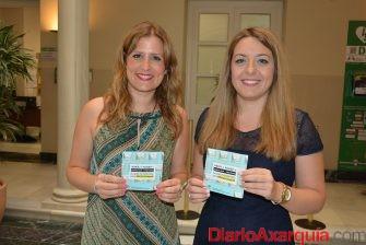 campaña IAJ Santana y Cabrera