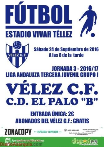 cartel-vs-el-palo-juvenil-x3-wp