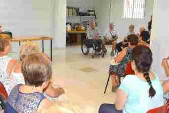 visita-centro-mayores-hijano