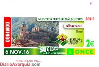 061116-albarracin-teruel
