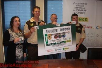 presentacion-cupon-asociacion-guardas-rurales