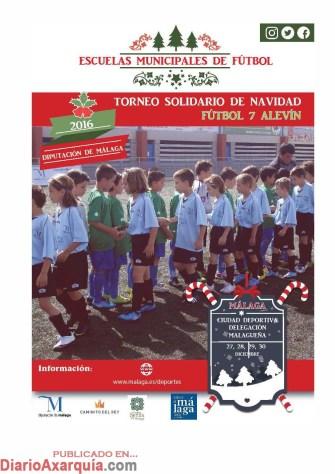 navidad-2016-17-torneo-solidario_o