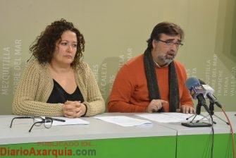 García y Marquez