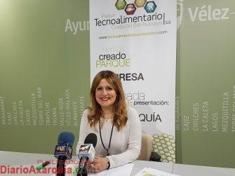 Tecnoalimentario María Santana