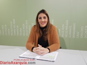 Zoila Martín balance