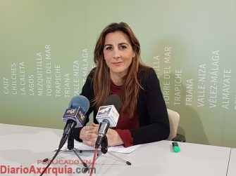 Zoila Martín cursos
