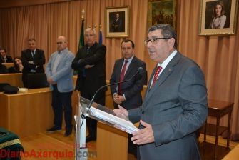 acto toma posesi+¦n jefe polic+¡a local (3)