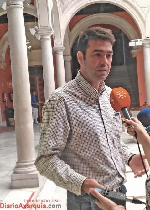 Joaquín Bellido_ AxSí