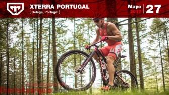 Ruzafa-Portugal-Web