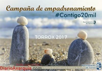 torrox