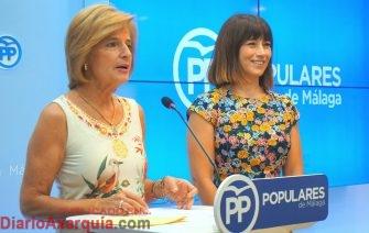 Oña y Sarabia - Sanidad 27 junio (1)