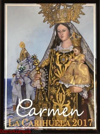 virgen-del-carmen_o