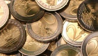 La Policía Nacional detiene a un hombre que se embolsó 1.250 euros en pequeños créditos y luego fingió ser víctima de una estafa