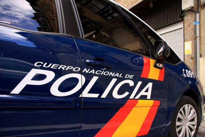 La Policía detiene en Fuengirola a un terrorista del IRA acusado de, al menos, un asesinato