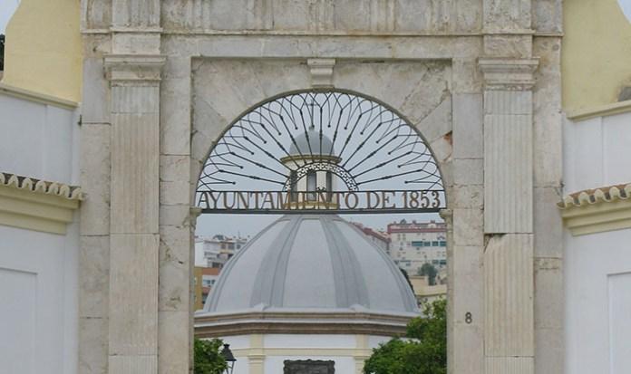 I Concurso fotográfico Cementerio Histórico Artístico de San Miguel