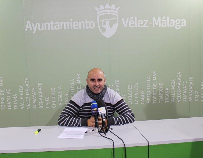 El concejal de Ferias y Fiestas, Sergio Hijano, agradeció enormemente a todos los colectivos por la acogida y la colaboración prestada.