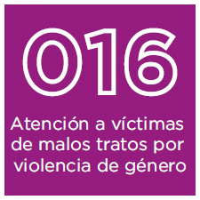 La Policía Nacional detiene a un hombre por agredir a su pareja en Estepona