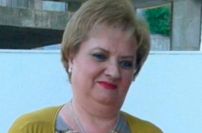 El presunto asesino de María Adela Fortes tenía antecedentes por malos tratos