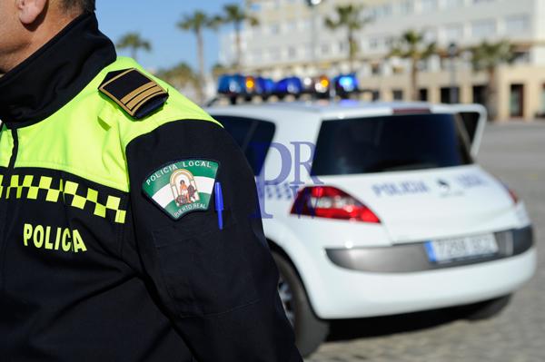 La Policía andaluza interpone más de 220 denuncias por infracciones medioambientales en Málaga en 2017