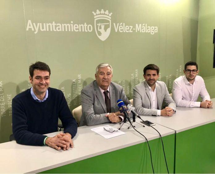 La iniciativa de AxSí contra la pobreza energética en Andalucía es admitida a trámite por el Parlamento