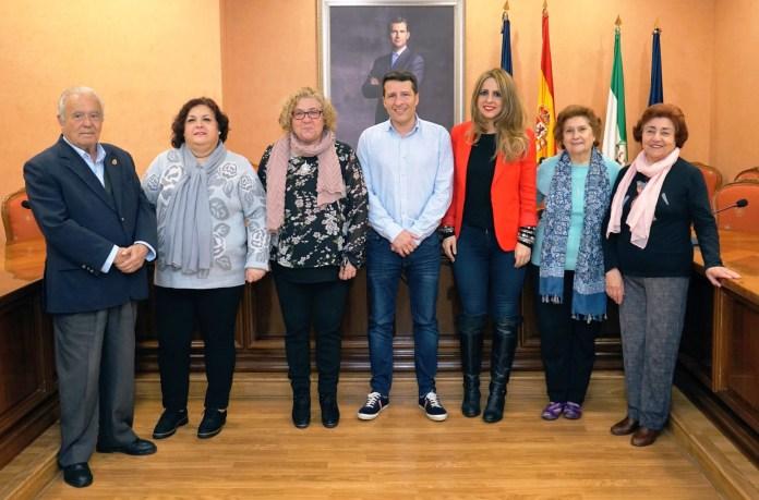 Diputación distinguirá a las mujeres de la Almedina en el homenaje 'Reconocidas 2018'