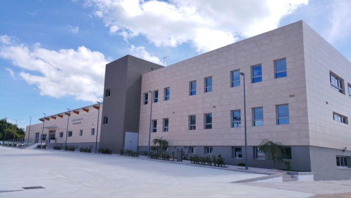 El Ayuntamiento de Rincón de la Victoria procede a la elaboración del nuevo pliego para la gestión del Centro Deportivo y Piscina Cubierta Municipal