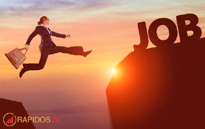 ¿Cómo saber si estás tomando la decisión correcta al dejar tu trabajo? Te damos un par de consejos