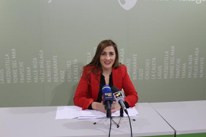 Vélez-Málaga abre el plazo para solicitar la matrícula en las guarderías municipales