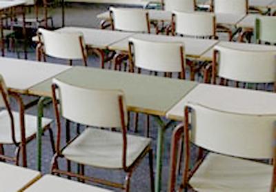 Arranca este martes el curso 19/20 con casi 801.000 alumnos de Infantil, Primaria y Educación Especial