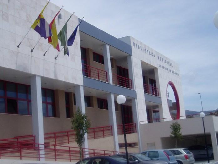 La Concejalía de Cultura amplia los horarios de apertura de las Bibliotecas Públicas Municipales de La Cala del Moral, Benagalbón y Torre de Benagalbón