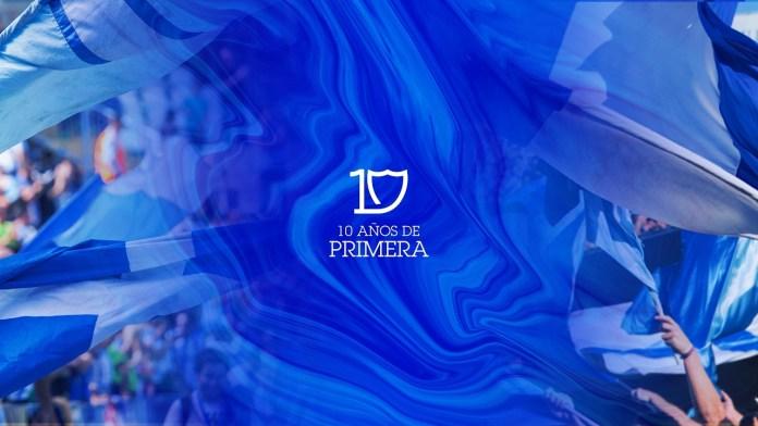 Momentazos de la victoria del Málaga CF Femenino
