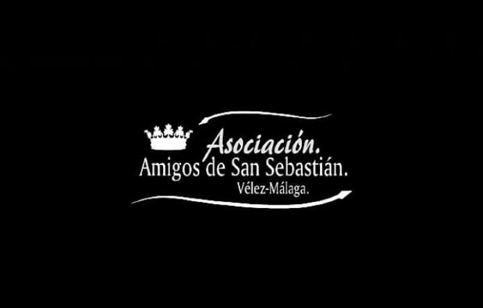 Comunicado de la Asociación de Amigos de San Sebastián tras la aprobación de los presupuestos municipales