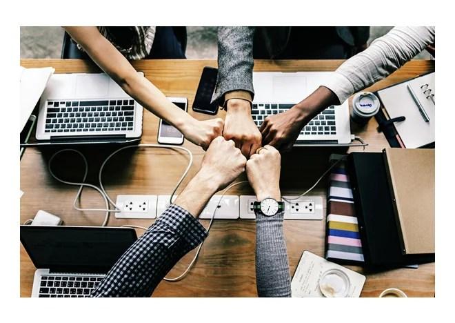 Impacto de la tecnología en las empresas y en nuestra vida cotidiana