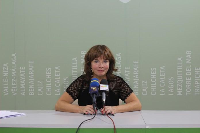 EDUSI BIC-Vélez se suma a la Red Europea de Innovación por la Inclusión