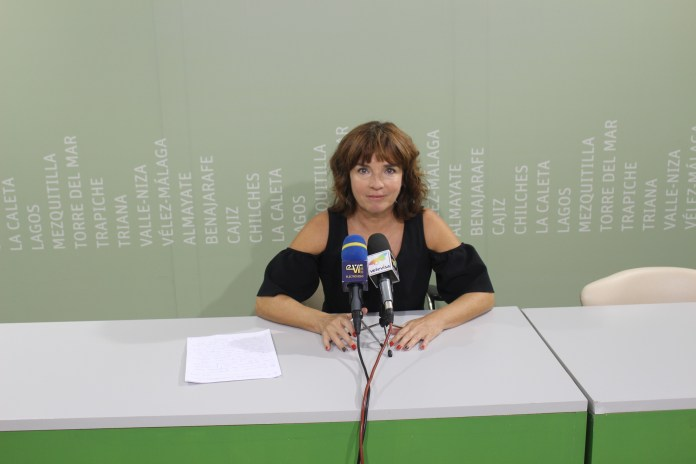 Vélez-Málaga confía en comenzar en febrero con las contrataciones vinculadas a los planes de empleo
