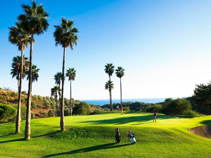 Un total de 26 equipos y más de un centenar de jugadores disputarán la XX edición del Pro am Costa del Golf Turismo