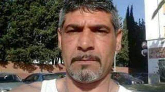 Detenido por la muerte de Laura Luelmo un vecino que la atemorizaba