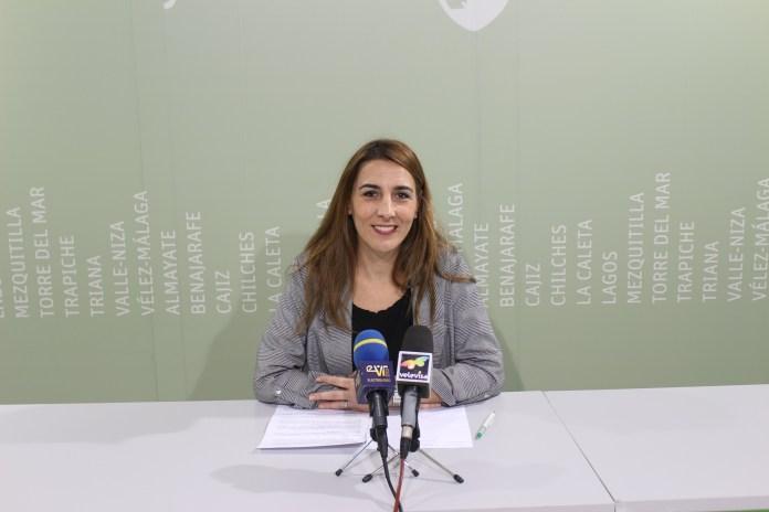 El Ayuntamiento de Vélez-Málaga anuncia nuevas ayudas al alquiler