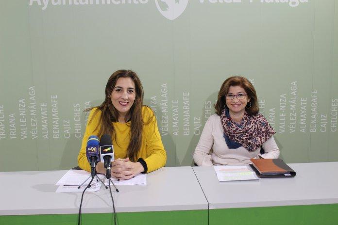 El Ayuntamiento de Vélez-Málaga informa de la deducción para madres trabajadoras por gastos de guardería