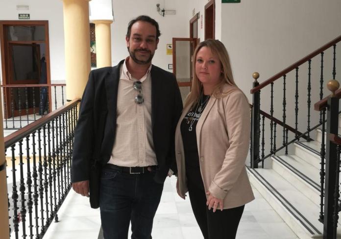 Cs Rincón propone un nuevo sistema de protección para víctimas de violencia de género