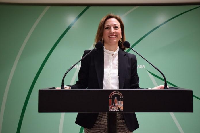 La Junta premia el esfuerzo de 8 personas y entidades de la provincia de Málaga con motivo del Día de Andalucía