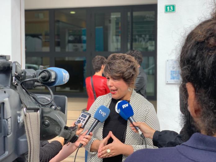 La Junta regulará por primera vez las funciones, la composición y el funcionamiento de los Centros Municipales de Información a la Mujer