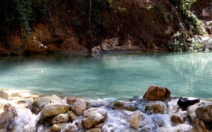 Medio Ambiente defiende el Plan de usos del Río Chillar