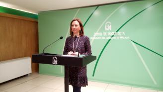 El Gobierno impulsa el acceso a viviendas asequibles para atender la demanda de 27.000 familias en la provincia de Málaga