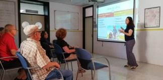 La Enfermedad Pulmonar Obstructiva (EPOC) afecta a más de 2 millones de personas en España y se caracteriza por una dificultad del paso del aire debido a una inflamación en el interior de los bronquios.